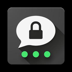 دانلود Threema 3.31 – چت و ارسال عکس و فیلم اندروید