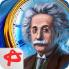 دانلود Time Gap Hidden Object Mystery