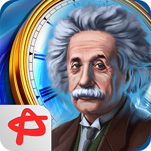 Time Gap Hidden Object Mystery 4.0.10 – بازی ماجراجویی برای اندروید