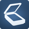 دانلود Tiny Scanner - PDF Scanner App