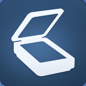 دانلود Tiny Scan Pro: PDF Scanner 3.4.6 – اسکنر قدرتمند PDF اندرويد