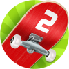 دانلود Touchgrind Skate 2