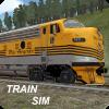 دانلود Train Sim Pro 3.9.4 – بازی شبیه ساز قطار اندروید