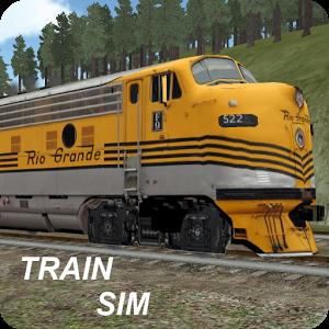 دانلود Train Sim Pro 3.8.2 – بازی شبیه ساز قطار اندروید
