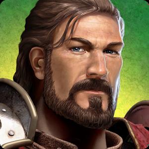 دانلود Tribal Wars 2 v1.88.0 – بازی جنگ های قبیله ای ۲ اندروید