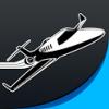 دانلود Take Off The Flight Simulator 1.0.18 - شبیه ساز پرواز اندروید +دیتا