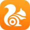 دانلود UC Browser - Fast Download