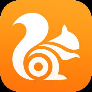 دانلود UC Browser 12.9.7.1153 – مرورگر سریع یو سی بروزر اندروید