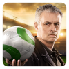 دانلود Top Eleven Be a Soccer Manager