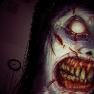 The Fear:Creepy Scream House 1.5 – بازی ترسناک خانه وحشت اندروید