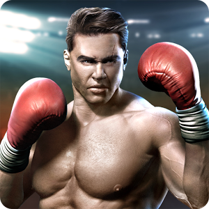 دانلود Real Boxing 2.4.0 – بازی بوکس واقعی اندروید