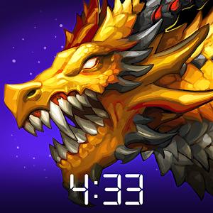 دانلود Seven Guardians 1.1.118 – بازی استراتژیک هفت نگهبان اندروید