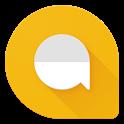 دانلود Google Allo 26.0.058_RC05 – آخرین نسخه گوگل الو اندروید!