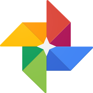 دانلود Google Photos 3.1.0.162400126 – برنامه گوگل فتو اندروید