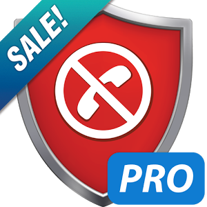 دانلود Calls Blacklist PRO 3.2.16 – برنامه مسدود کردن تماس ها و پیام ها اندروید