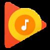 دانلود Google Play Music 6.16.3619-0.I - اپلیکیشن گوگل پلی موزیک برای اندروید