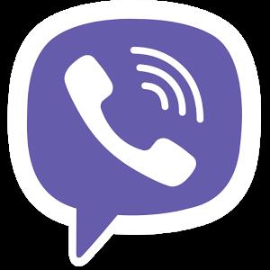 Viber 9.6.1.2 – جدیدترین نسخه وایبر برای اندروید!
