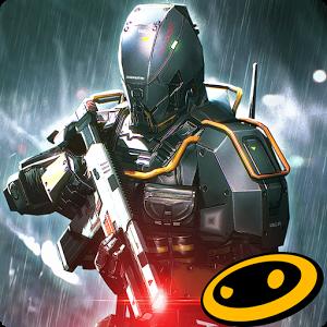 Contract Killer: Sniper 6.1.1 – بازی قاتل تک تیرانداز اندروید