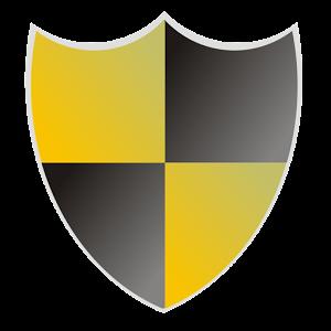 BlackList Pro 4.91 – برنامه بلک لیست تماس و اس ام اس اندروید