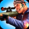 دانلود Sniper 3D Silent Assassin Fury