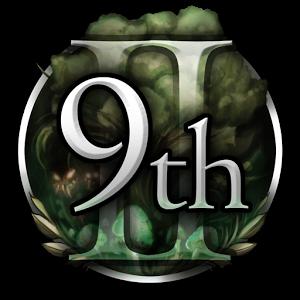 ۹th Dawn II 2 v1.76 – بازی نقش آفرینی نهمین جادو ۲ اندروید