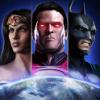 دانلود 2.12 Injustice Gods Among Us - بازی خدایان بی عدالتی اندروید