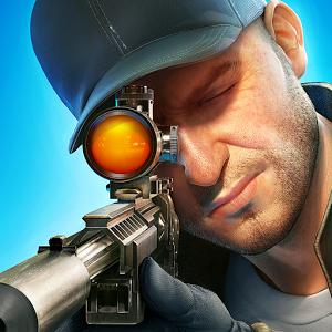دانلود Sniper 3D Assassin Gun Shooter 2.22.4 – بازی تک تیرانداز اندروید