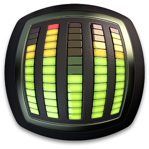 دانلود Audio Evolution 4.5.1 – ویرایش و افکت گذاری صدا در اندروید