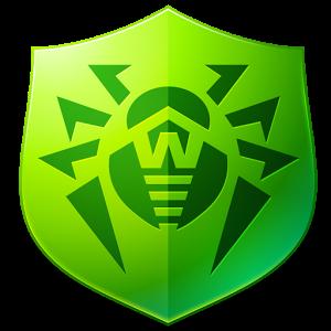 دانلود Dr.Web v.9 Anti-virus 12.1.0 – آنتی ویروس دکتر وب اندروید + آنلاکر
