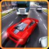 دانلود Race The Traffic 1.2.3 – بازی رانندگی در ترافیک اندروید