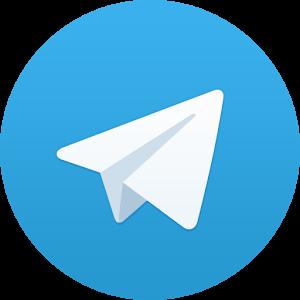 دانلود آپدیت تلگرام برای کامپیوتر