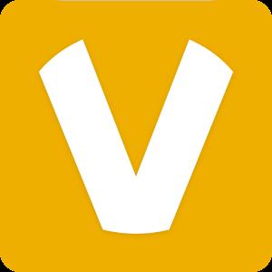 ooVoo 4.0.5 – چت و تماس صوتی و تصویری رایگان اندروید!