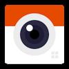 دانلود Retrica Pro 3.5.0 - اپلیکیشن عکاسی با افکت های جالب اندروید