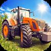 دانلود Farming PRO 2016 1.1.0.9 - بازی مزرعه داری سه بعدی اندروید + دیتا