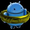 دانلود 3C Toolbox Pro 1.9.1 - دانلود جعبه ابزار کاربردی اندروید