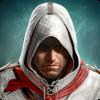 دانلود Assassin's Creed : Identity 2.8.2 - بازی آساسین کرید ایدنتیتی اندروید