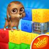 دانلود Pet Rescue Saga 1.100.9 – بازی پرطرفدار نجات حیوانات خانگی اندروید