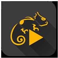 دانلود Stellio Music Player 4.967 – کاملترین موزیک پلیر اندروید + آنلاکر