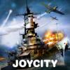 دانلود WARSHIP BATTLE 3D World War II 2.2.0 - بازی نبرد کشتی ها برای اندروید