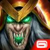 دانلود Order & Chaos Online 3.5.1b - بازی آنلاین نظم و آشوب اندروید
