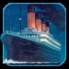 دانلود Escape Titanic 1.3.7 - بازی پازلی فرار از تایتانیک اندروید + مود
