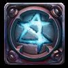 دانلود Angel Stone 4.2.2 – بازی نقش آفرینی سنگ فرشته اندروید