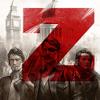 دانلود Last Empire – War Z 1.0.87 – بازی آخرین امپراطوری جنگ زامبی اندروید + مود
