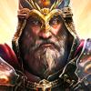 دانلود Age of Lords 3.5.2 - بازی استراتژیک عصر اربابان اندروید
