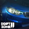 دانلود Drift Zone 2 2.4 - بازی اتومبیل رانی دریفت زون 2 اندروید + مود