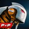 دانلود Ironkill: Robot Fighting Game 1.9.160 - بازی مبارزه ربات ها اندروید
