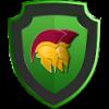 دانلود AndroHelm AntiVirus Security 2.5.1 - گرانترین آنتی ویروس اندروید