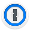 دانلود 1Password - Password Manager Premium 6.4.2 - نرم افزار ذخیره رمزهای عبور اندروید