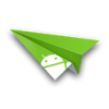 دانلود AirDroid 4.0.0.3 - نرم افزار مدیریت از طریق اینترنت اندروید