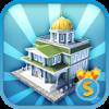 دانلود City Island 3 - Building Sim 1.7.4 - بازی سیتی ایسلند 3 اندروید
